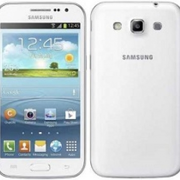 Ремонт Samsung Galaxy Win Duos I8552