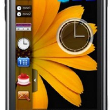 Ремонт Samsung I8910