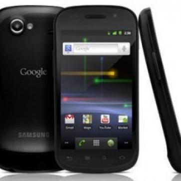Ремонт Samsung Nexus S I9020
