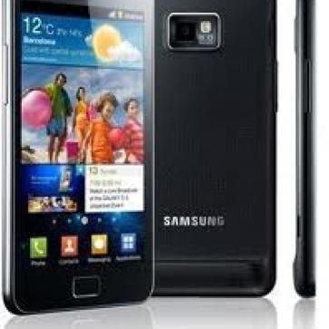 Ремонт Samsung Galaxy S2 I9100