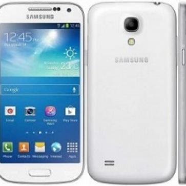Ремонт Samsung Galaxy S4 mini I9190