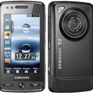 Ремонт Samsung Pixon M8800