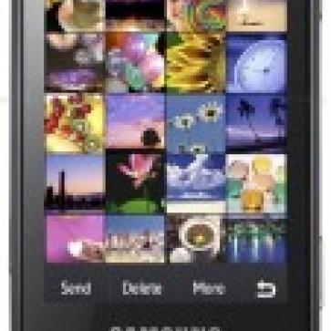 Ремонт Samsung Pixon12 M8910
