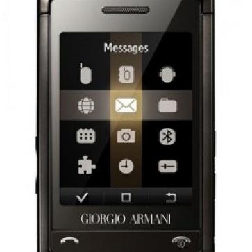 Ремонт Samsung P520