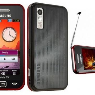 Ремонт Samsung Star TV S5233