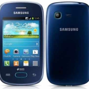 Ремонт Samsung Galaxy Pocket Neo Duos S5312
