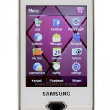 Ремонт Samsung S7070
