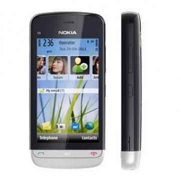 Ремонт Nokia C5-05
