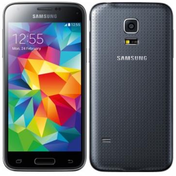 Ремонт Samsung Galaxy S5 Mini LTE SM-G800F