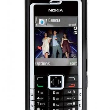 Ремонт телефона Nokia N72