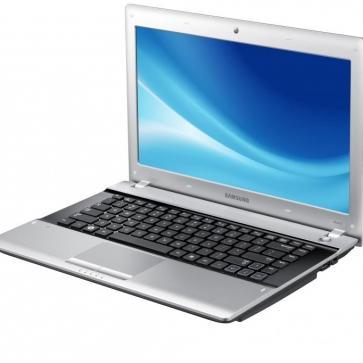 Ремонт ноутбука Samsung RV413: замена видеочипа, моста, гнезд, экрана, клавиатуры