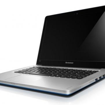 Ремонт ноутбука Lenovo U310: замена видеочипа, моста, гнезд, экрана, клавиатуры