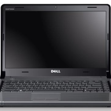 Ремонт ноутбука DELL Inspiron 14R: замена видеочипа, моста, гнезд, экрана, клавиатуры