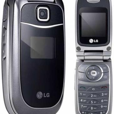 Ремонт телефона LG KP200