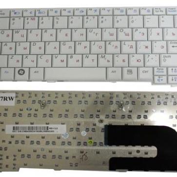 Packard-Bell 7321 замена клавиатуры
