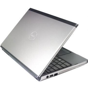 Ремонт ноутбука DELL Vostro v3300: замена видеочипа, моста, гнезд, экрана, клавиатуры