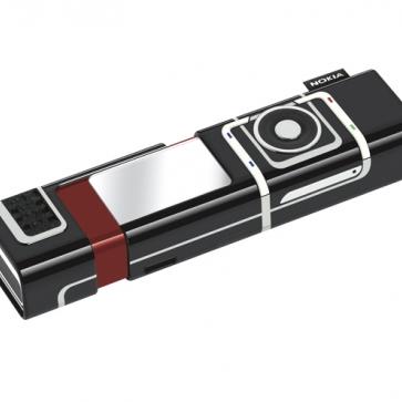 Ремонт телефона Nokia 7280