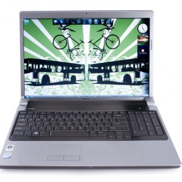 Ремонт ноутбука DELL Studio 1737: замена видеочипа, моста, гнезд, экрана, клавиатуры
