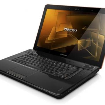Ремонт ноутбука Lenovo Y560: замена видеочипа, моста, гнезд, экрана, клавиатуры