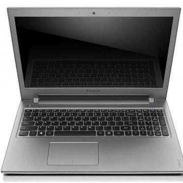 Ремонт ноутбука Lenovo Z400: замена видеочипа, моста, гнезд, экрана, клавиатуры
