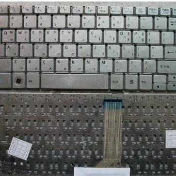 LG T280 замена клавиатуры