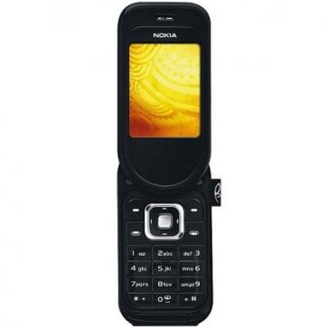 Ремонт телефона Nokia 7373
