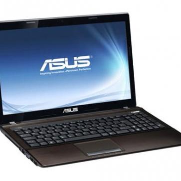 Ремонт ноутбука Asus X53: замена видеочипа, моста, гнезд, экрана, клавиатуры