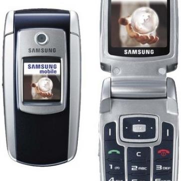 Ремонт телефона Samsung M300