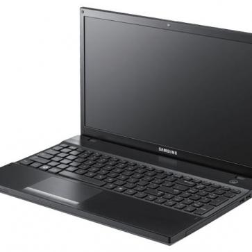 Ремонт ноутбука Samsung NP300V4A: замена видеочипа, моста, гнезд, экрана, клавиатуры