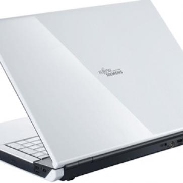 Ремонт ноутбука Fujitsu-Siemens XA3530: замена видеочипа, моста, гнезд, экрана, клавиатуры