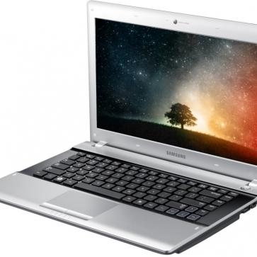 Ремонт ноутбука Samsung RV409: замена видеочипа, моста, гнезд, экрана, клавиатуры