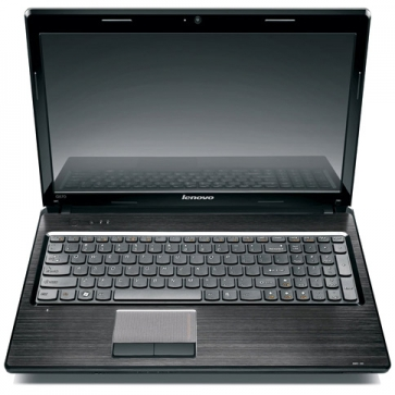 Ремонт ноутбука Lenovo G570: замена видеочипа, моста, гнезд, экрана, клавиатуры