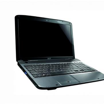 Ремонт ноутбука Acer Aspire Timeline 5536: замена видеочипа, моста, гнезд, экрана, клавиатуры