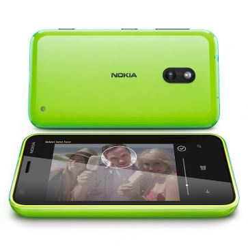 Ремонт телефона Nokia Lumia 620