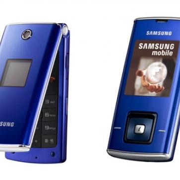 Ремонт телефона Samsung E210
