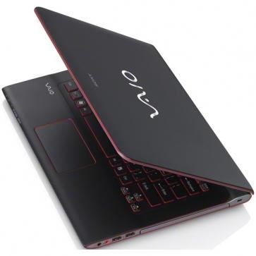 Ремонт ноутбука SONY SVE14: замена видеочипа, моста, гнезд, экрана, клавиатуры