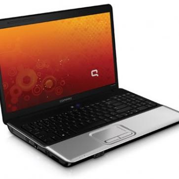 Ремонт ноутбука HP CQ61: замена видеочипа, моста, гнезд, экрана, клавиатуры