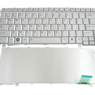 TOSHIBA Portege S100 замена клавиатуры ноутбука