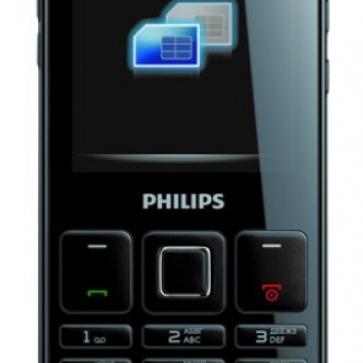Ремонт Philips Xenium X325
