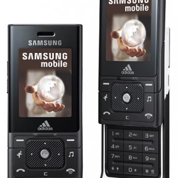 Ремонт телефона Samsung F110