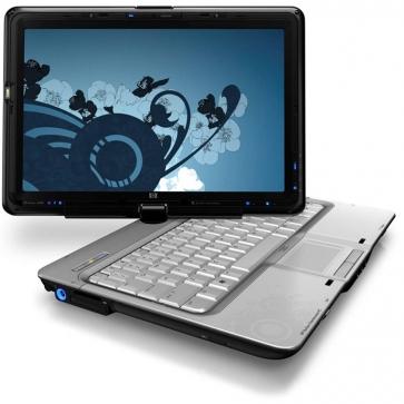 Ремонт ноутбука HP tx2000: замена видеочипа, моста, гнезд, экрана, клавиатуры