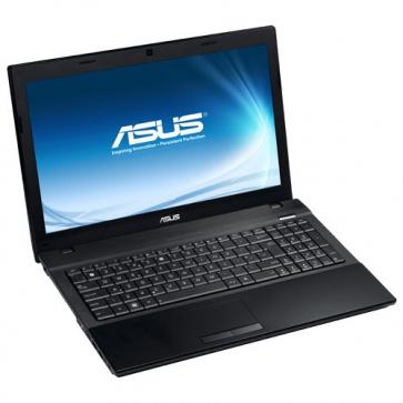 Ремонт ноутбука Asus P52: замена видеочипа, моста, гнезд, экрана, клавиатуры