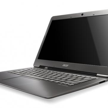 Ремонт ноутбука Acer Aspire S3: замена видеочипа, моста, гнезд, экрана, клавиатуры
