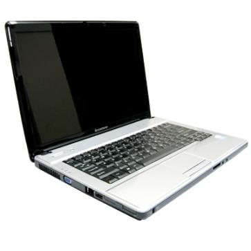 Ремонт ноутбука Lenovo G430: замена видеочипа, моста, гнезд, экрана, клавиатуры