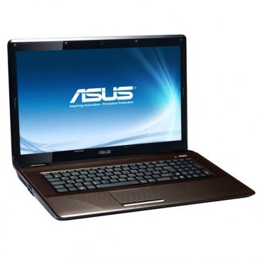 Ремонт ноутбука Asus K72: замена видеочипа, моста, гнезд, экрана, клавиатуры
