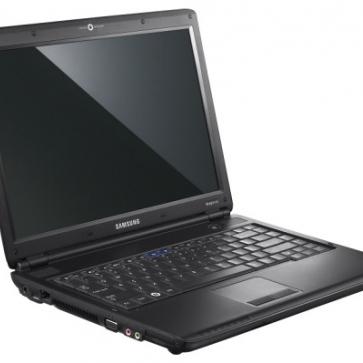 Ремонт ноутбука Samsung R410: замена видеочипа, моста, гнезд, экрана, клавиатуры