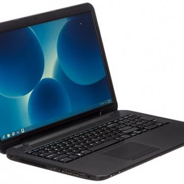 Ремонт ноутбука DELL Inspiron 3721: замена видеочипа, моста, гнезд, экрана, клавиатуры