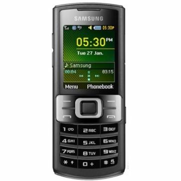 Ремонт телефона Samsung C3010