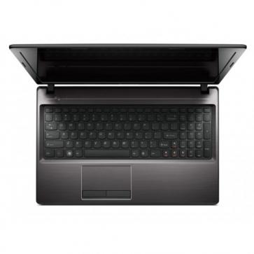 Ремонт ноутбука Lenovo Z780: замена видеочипа, моста, гнезд, экрана, клавиатуры