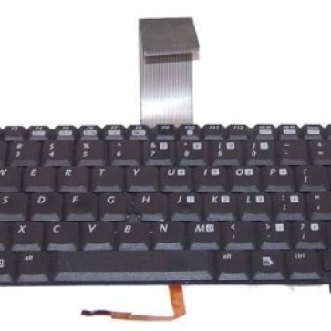 HP Compaq EVO N400 замена клавиатуры